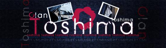 Toshima Boards