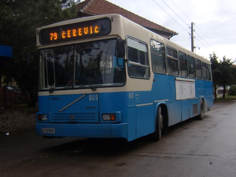 Volvo B10M (Neobus) - Page 2 P1240022