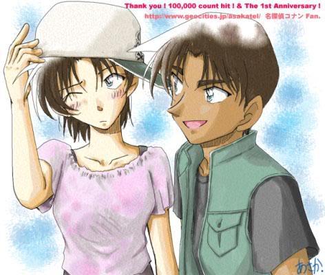 Cặp đôi trong DC bạn thích nhất  Heiji105oh2au1