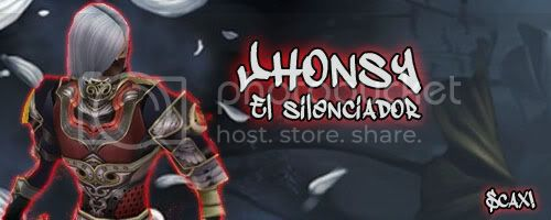 Windows Vista.... Jhonsy-Firma