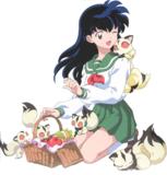 Quiero mi imagen anime!!! Kagome_kilala