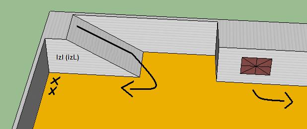 Guia nach der untoten Staircaseline-1