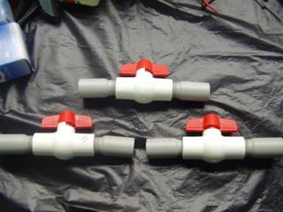 Tremendo Filtro de Agua para Bettas Ss-1