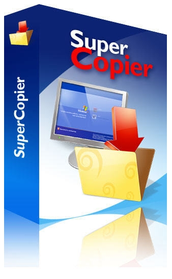 الاصدار الاخير من العملاق لتسريع نسخ الملفات SuperCopier 2.3 + Portabl بمميزات رهيبة 18da4276fbd5728b26f8c48265c4cedf