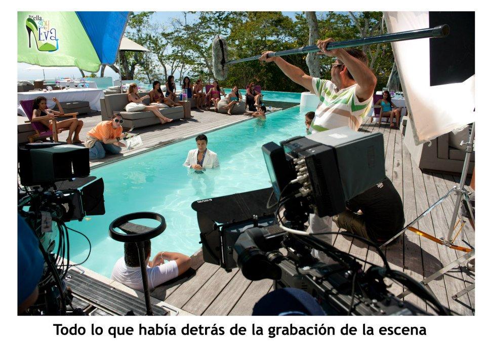Por Ella Soy Eva / მის გამო ვარ ევა [Televisa 2012] - Page 9 032f38c9769e4c18c85b0d2f6d80b361
