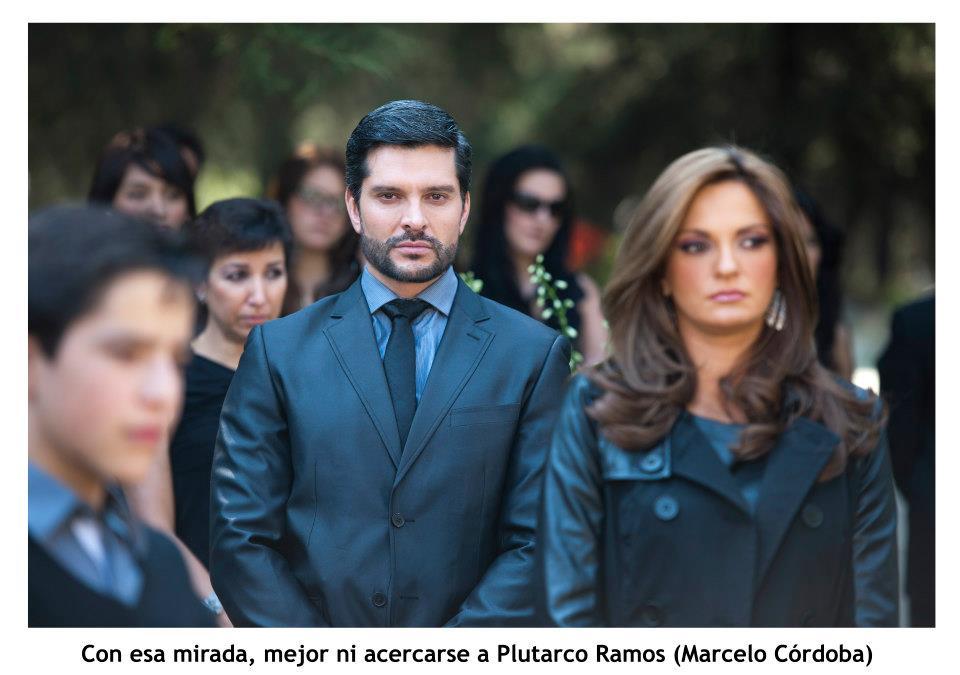 Por Ella Soy Eva / მის გამო ვარ ევა [Televisa 2012] - Page 9 43fcfb2f885fce0f7caba9e1cf566f62