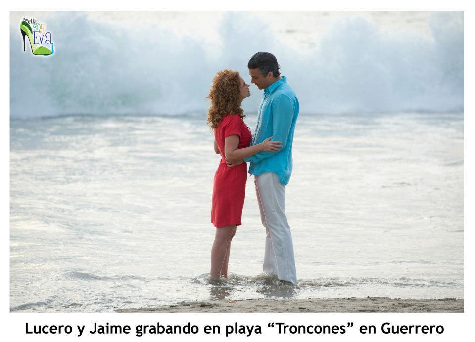 Por Ella Soy Eva / მის გამო ვარ ევა [Televisa 2012] - Page 9 5dc5590a6b207317e06db7d1314c8ecb