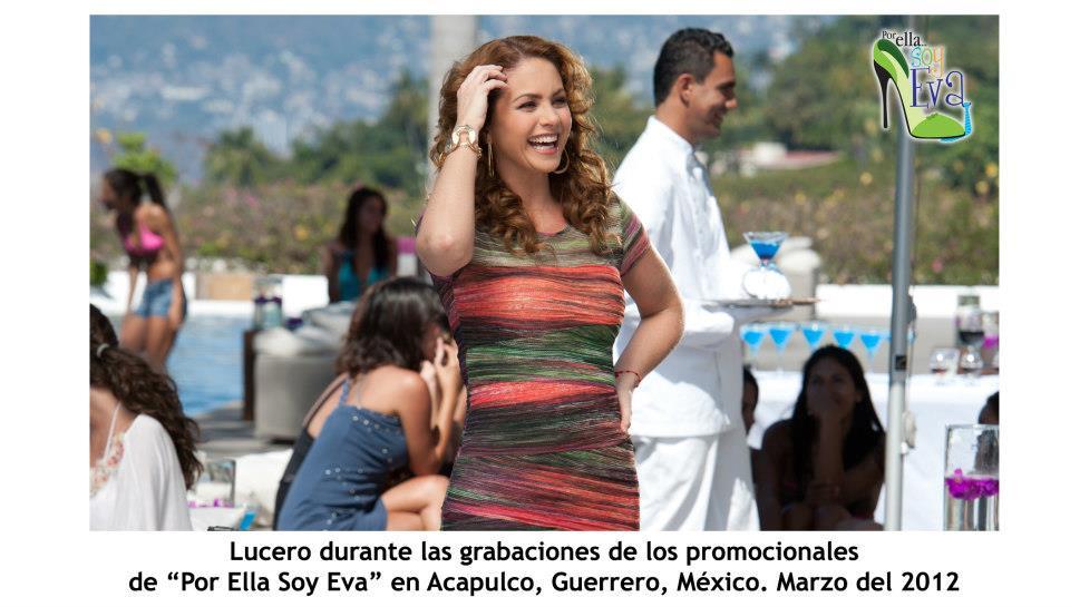 Por Ella Soy Eva / მის გამო ვარ ევა [Televisa 2012] - Page 9 Bce9c1a03f11597e7efcd98b55ae38e3