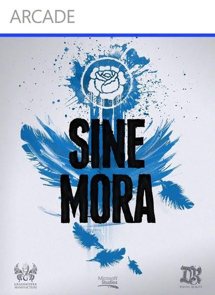 لعبه الاكشن Sine Mora نسخه كامله بكراك SKIDROW بمساحه 812 ميجا تحميل مباشر على اكثر من سيرفر 7ac1d33f540f411a0c5716f70d055df5