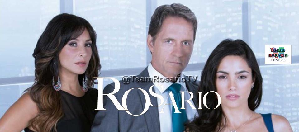 Rosario / როსარიო [Univision 2012-2013] 63c750a866a22c89544dff6f233bee68