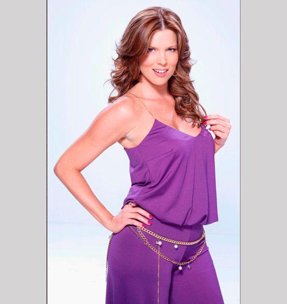 Марица Родригес/Maritza Rodriguez - Страница 9 0be9f4ee14f61b8f1da560796bab22e2