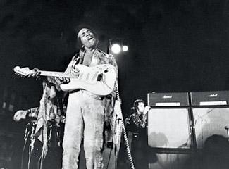 New York (United Block Association Harlem Benefit) : 5 septembre 1969  9bc8a125c1f20befcf70d095fd4deb1e
