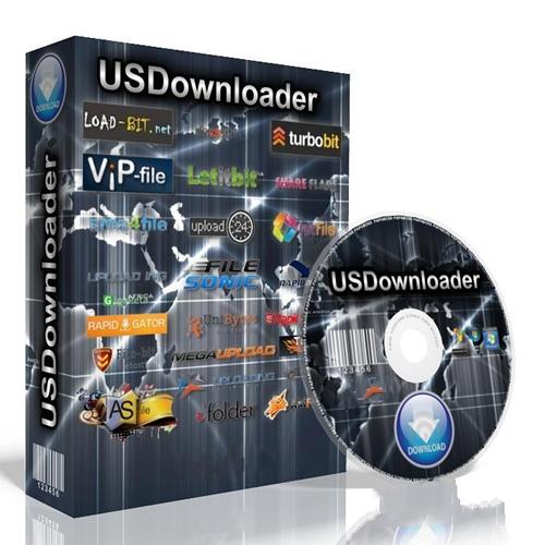 للتحميل من  USDownloader 1.3.5.9 12.06.2013 Silent + Portable TURBOBIT, VIP-FILE, LETITBIT E3351db9bd8ed3c6818ce2f99e2b132b
