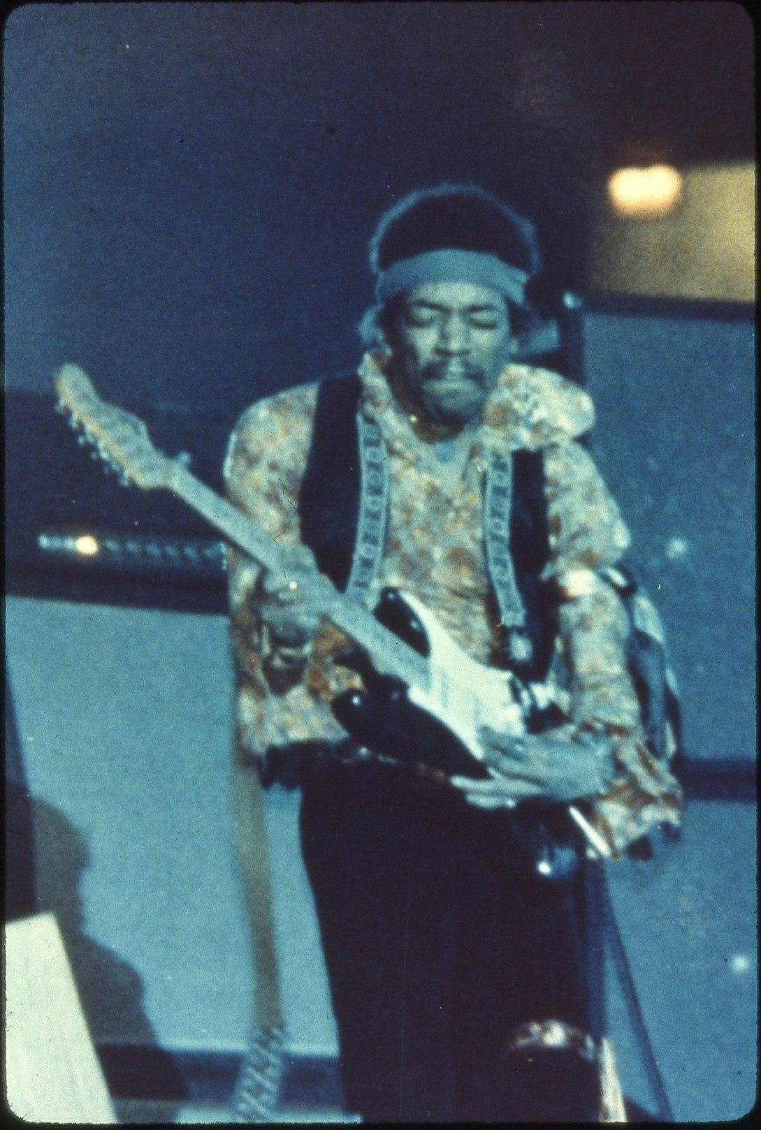 Philadelphie (Spectrum) : 12 avril 1969 C6b748403bd638098644d445cf619906