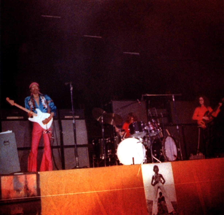 Indianapolis (Fairgrounds Coliseum) : 11 mai 1969 71b7ebbae87dc96cef738222dade5774