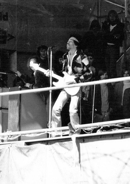 Live At The Isle Of Fehmarn (2005)  - Page 2 9dba4efb9b3eb96d02656faf0166ea10