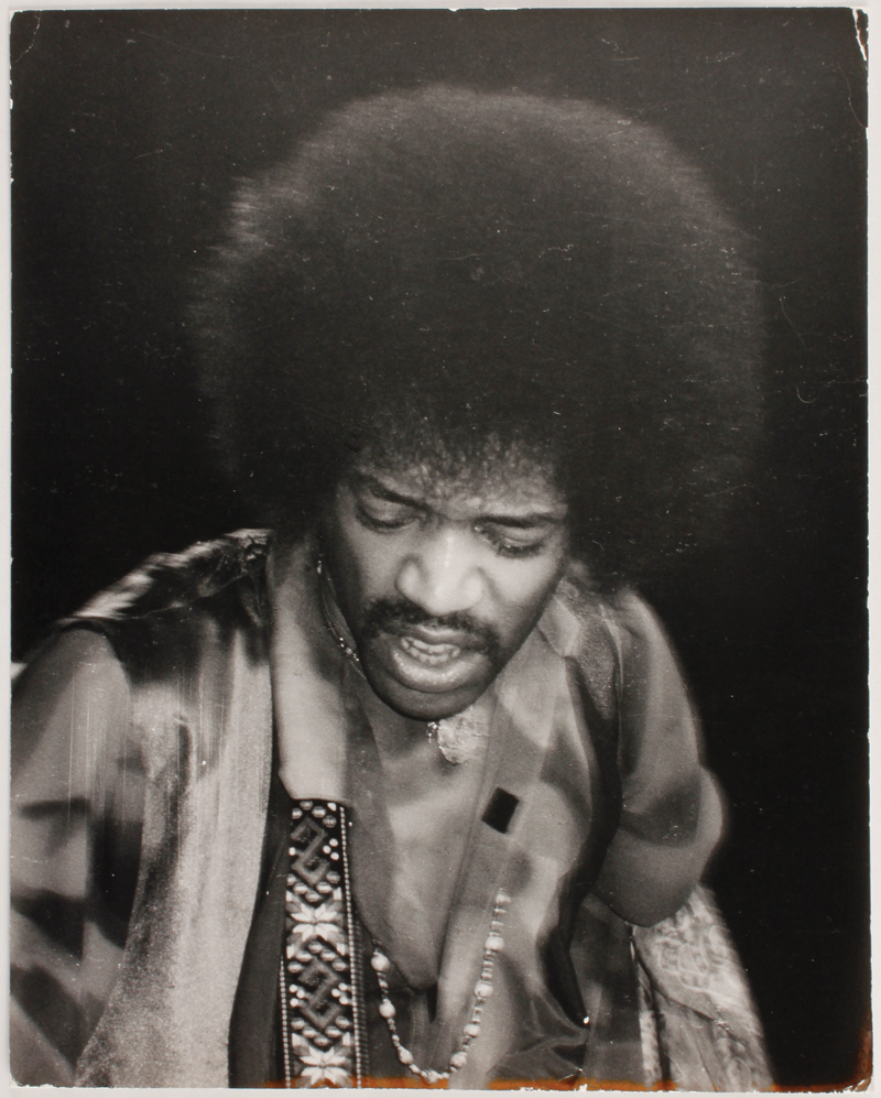 New York (Philharmonic Hall) : 28 novembre 1968 [Premier concert] 2955c24e48e5ff6adfbccb64ca741d03