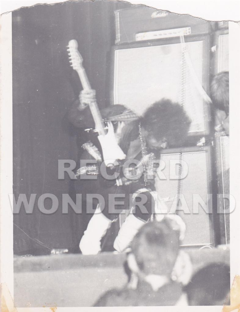St Louis (Kiel Auditorium) : 3 novembre 1968  F28ee3951fae14f7acae033c57ea3243