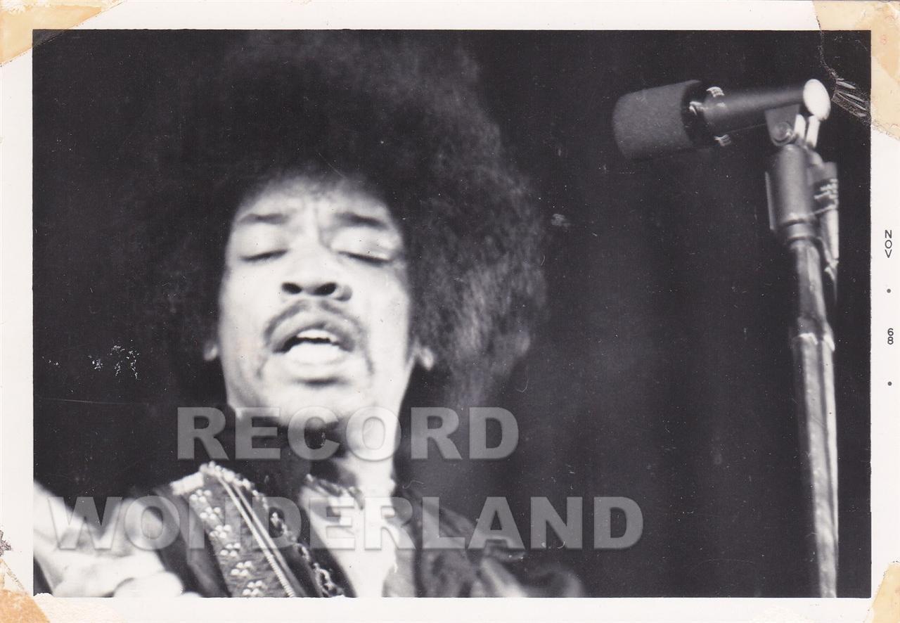St Louis (Kiel Auditorium) : 3 novembre 1968  F18a6dda2f808e114786570528834cce