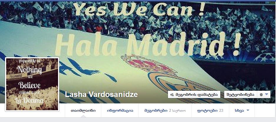 Real Madrid C.F!! - Page 2 Cbb1d04c6ff5067484874d2cec294c70