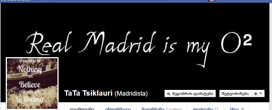 Real Madrid C.F!! - Page 2 646521af6c8fbeab35a766442900f671