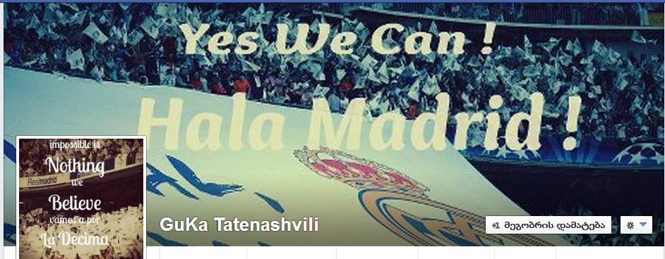 Real Madrid C.F!! - Page 2 E6d787514a06176c2b56e2f2f5cb719c