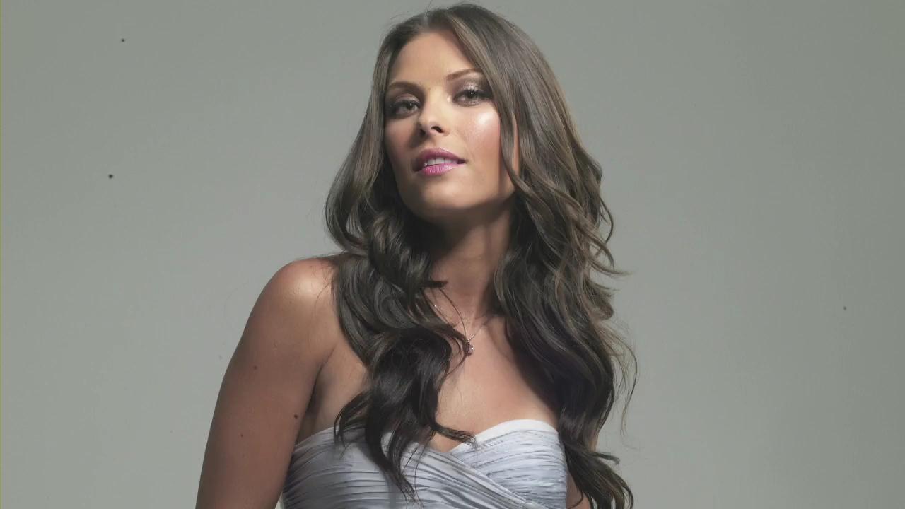 Carla Hernandez//კარლა ჰერნანდესი 31d551f310b0182980d1d4f4583b42e9