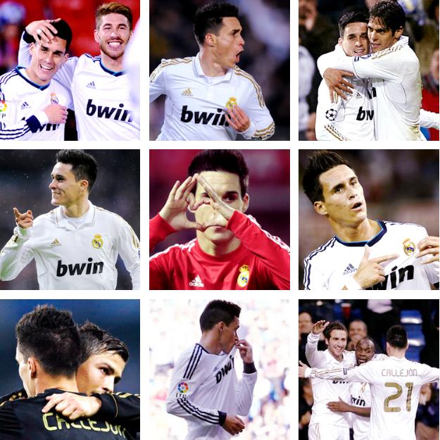 Real Madrid C.F - Page 6 9e9b85ed7250bc77993bb008cfde4746