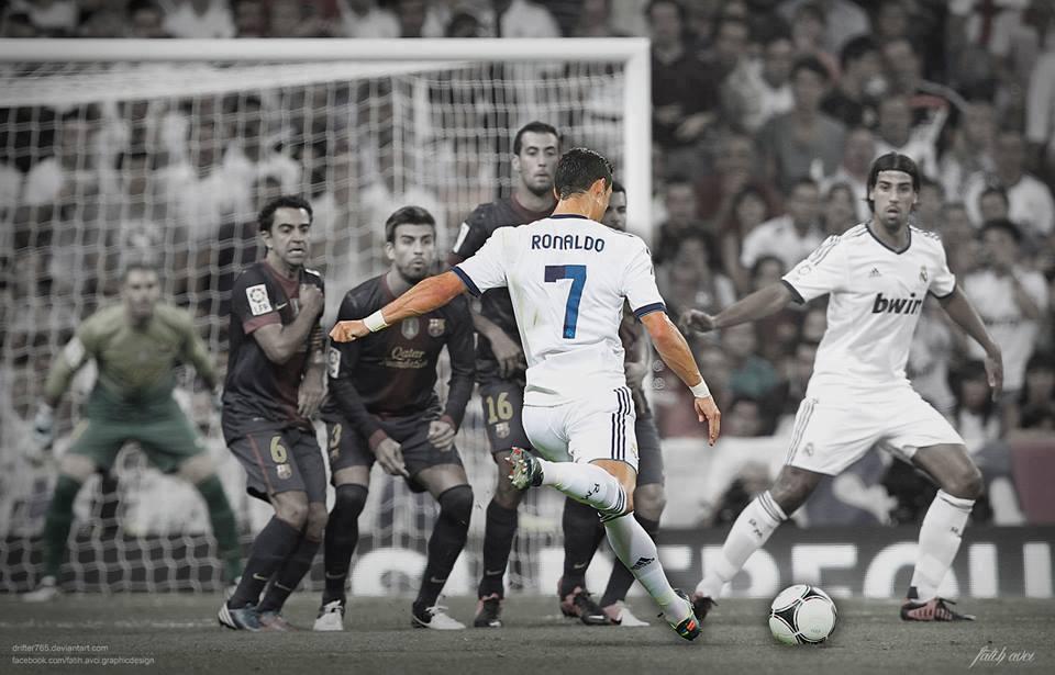 Real Madrid C.F - Page 6 B532fbc7bb81b41f0dabd2e849080de1