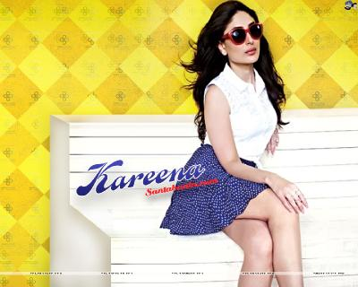БЕБО - Карина Капур / Kareena Kapoor - Страница 10 A15cde199ab764ad2ddd71c5fd541202