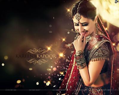 БЕБО - Карина Капур / Kareena Kapoor - Страница 10 9ed78ae0e43be9909e0a2313ee75e860