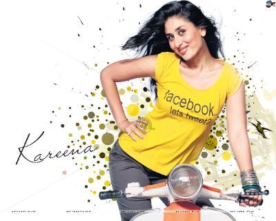 БЕБО - Карина Капур / Kareena Kapoor - Страница 10 F8b76a9f2db77b237241fbcc46d083f8