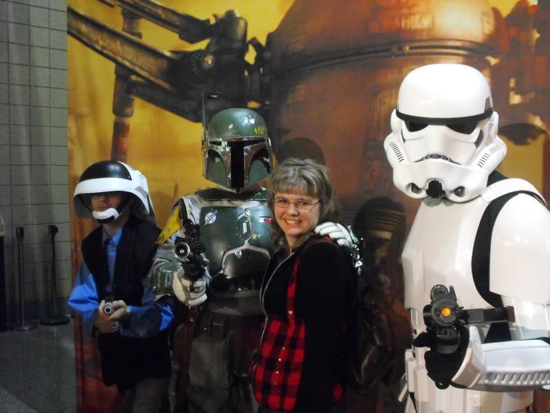 Star Wars Music Tour DSCF0057