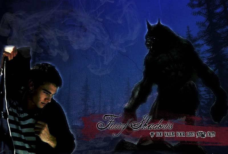 .. Furry Shadows Rol ¡Tenemos personajes libres! .. FurryShadows