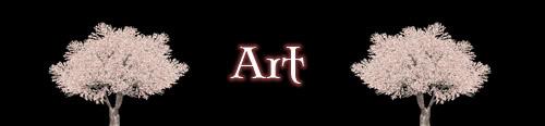 Foro gratis : Free forum : Vortex Art