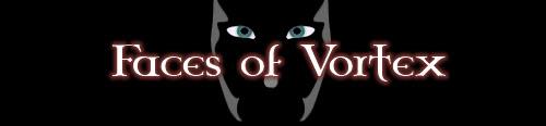 Foro gratis : Free forum : Vortex FacesOfVortex