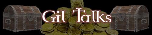 Foro gratis : Free forum : Vortex Gil_Talks
