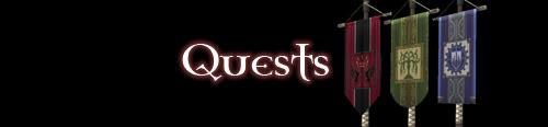 Foro gratis : Free forum : Vortex Quests
