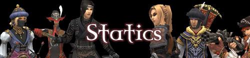 Foro gratis : Free forum : Vortex Statics