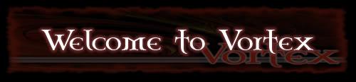 Foro gratis : Free forum : Vortex Welcome