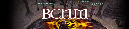 Foro gratis : Free forum : Vortex Bcnm2