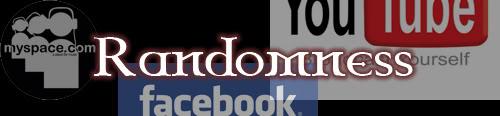 Foro gratis : Free forum : Vortex Randomness