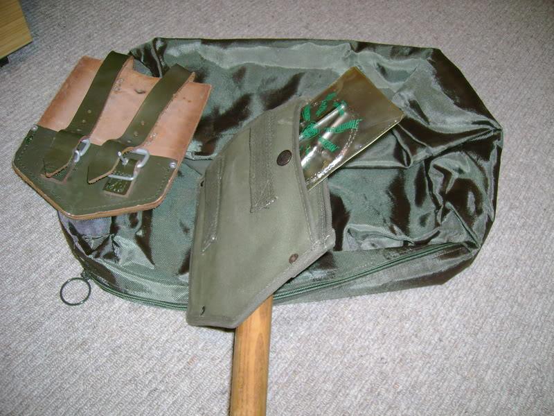 57' BW splinter jacket - Page 2 DSC00405