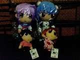 Toys You Collect Th_Plushies00