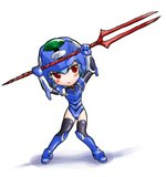 Neon Genesis Evangelion Th_Reirobot