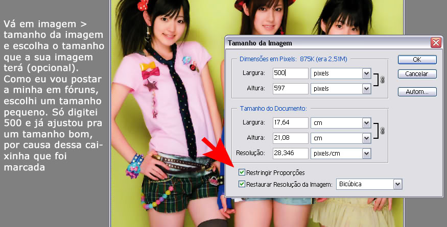 Tutorial de efeito em foto {?} ~ Photoshop 7.0 ou superior Tuto2-6