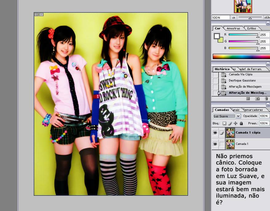 Tutorial de efeito em foto {?} ~ Photoshop 7.0 ou superior Tuto4-4