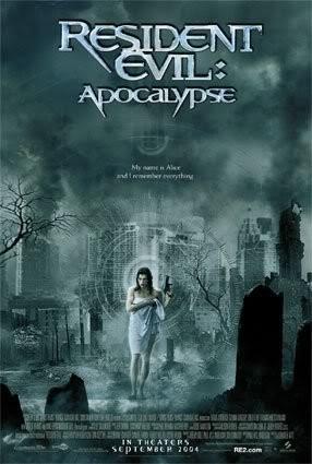 Resident Evil 2 [Peliculas] [HD] [Subtitulada] Resident_evil