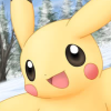 Un Pikachu en ville ~ ♥ [Pikachu, Tamago, Ephémère] Pikachu-9