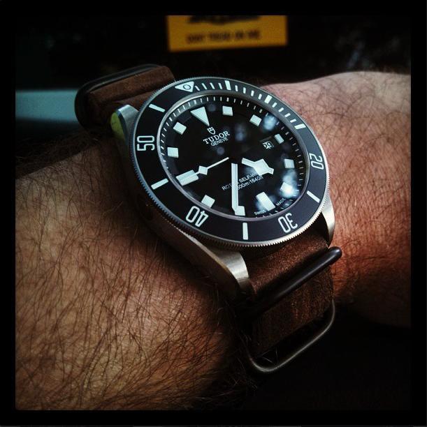Toolwatch polyvalente PelagosZULU_zpsb4f2862e